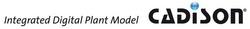 CADISON - Integrated Digital Plant Model
