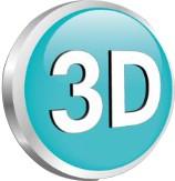 CADISON 3D Designer (Basic)